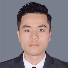 廣州合同糾紛律師-陳澤彬律師
