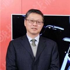 东城区律师-北京医疗律师
