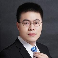 南京房產糾紛律師-沈媛律師