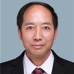 寧波婚姻家庭律師-楊林禮律師