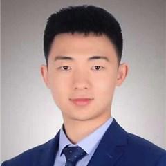 南京合同糾紛律師-郭子瑞律師