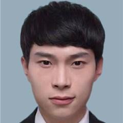 广州刑事辩护律师-周洋洋律师