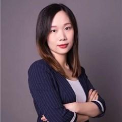 交通事故律師在線咨詢-陳海欣律師