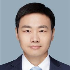 上海房产纠纷律师-杜黄海律师
