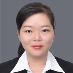 池州律师-皮兴兰律师
