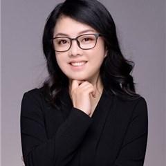 上海房产纠纷律师-孙靓娴律师