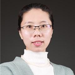 北京拆遷安置律師-趙麗麗律師