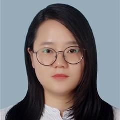 寧波婚姻家庭律師-宋素文律師