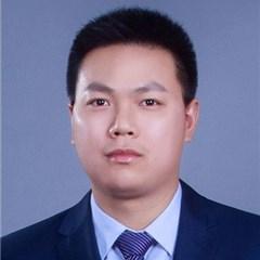 南京房產糾紛律師-鐘延成律師