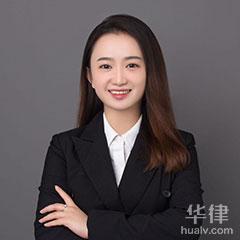 貴陽律師-何禹律師