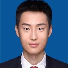 成都交通事故律師-周智來律師