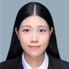 臺灣交通事故律師-鄧華青律師
