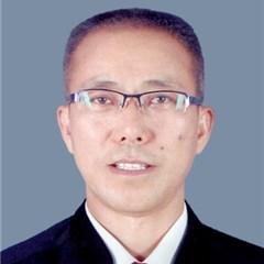 乌鲁木齐律师-李仓怀律师