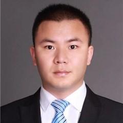 重慶交通事故律師-汪川律師