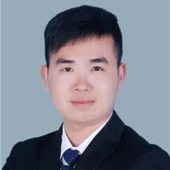 廣州合同糾紛律師-郭松法律師