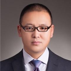 遼寧醫療糾紛律師-詹克學律師
