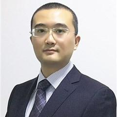 上海房產糾紛律師-李曉曦律師