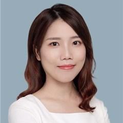 广州合同纠纷律师-汤惠燕律师