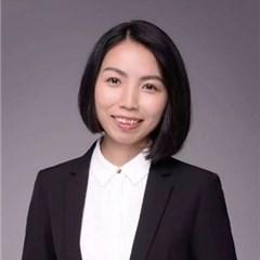 福建公司法律師-孟麥娟律師