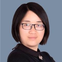 淮安工程建筑律师-陈秋香律师