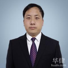 石家庄律师-王林律师