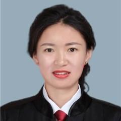 呼和浩特律師-高慧律師