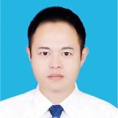 天津刑事辯護律師-劉月明律師