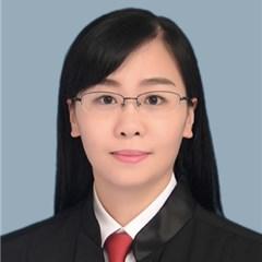 鄭州律師-楊國芳律師