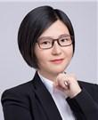 上海房產糾紛律師-何葉律師
