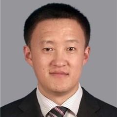南京合同糾紛律師-李金貴律師