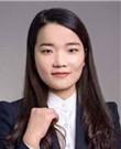 廣州刑事辯護律師-常倩倩律師