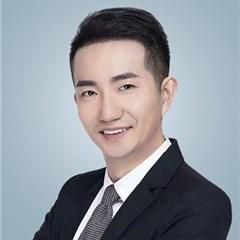 太原律師-李錦龍律師