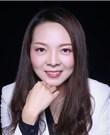 南京房產糾紛律師-賈江紅律師