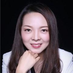鎮江律師-賈江紅律師