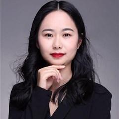 杭州合同糾紛律師-馮莉律師