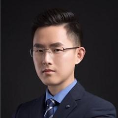 重慶勞動糾紛律師-黃涌豪律師