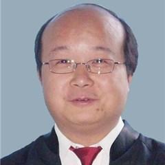 咸宁律师-张彦律师