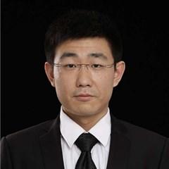 長沙合同糾紛律師-羋振華律師