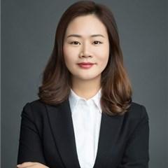 成都律師-蘭鈺華律師