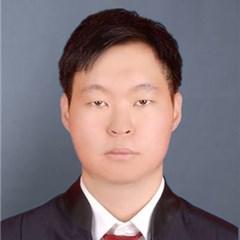 昆明律师-赵龙律师