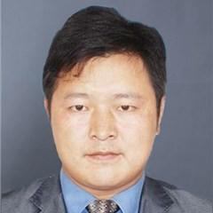 昆明律师-陈桂鲜律师