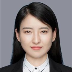 江苏劳动纠纷律师-祝晶晶律师