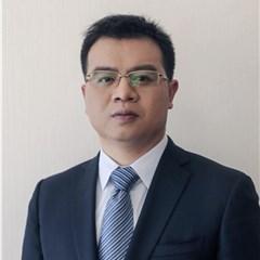 保山律師-金尚江律師