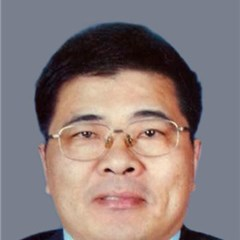 广州刑事辩护律师-刘兴桂律师