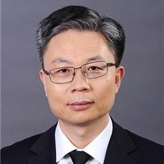 石景山区律师-金颖律师
