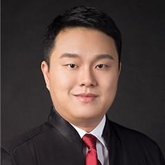 廣州刑事辯護律師-郭濤濤律師