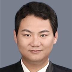 陕西律师-翟继延律师