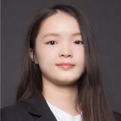 邵阳律师-申姣林律师