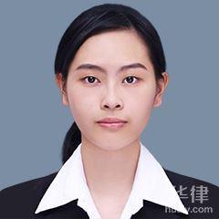 杭州合同糾紛律師-周超穎律師