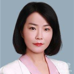 上海房产纠纷律师-孙侠律师